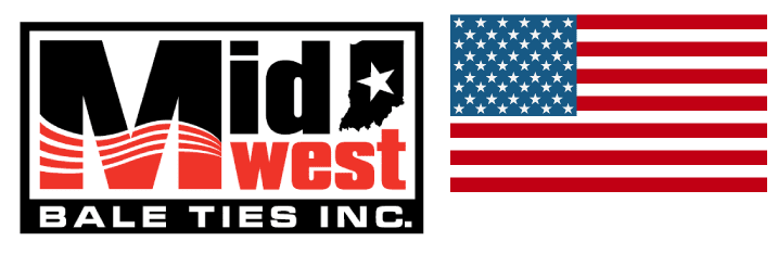 midwest bale and ties footer logo