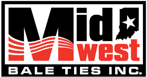 Midwest Bale Ties Logo